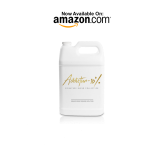 Envy Addict Addiction 10% DHA Sunless Tanning Solution