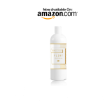 FLIRT: DHA-FRIENDLY LUXURY SUNSCREEN SPF 30