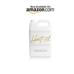Envy Addict Habit 8% DHA Sunless Tanning Solution
