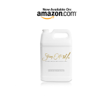 Envy Addict Strung Out 12 % DHA Sunless Tanning Solution