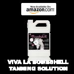 Viva La Bombshell Medium DHA Sunless Tanning Solution