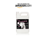 Viva La Bombshell Medium DHA Sunless Tanning Solution
