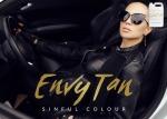 Habit 8% DHA Light Medium Sunless Tanning Solution by EnvyTan